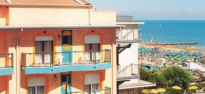hotel-kennedy-mit-strand.png