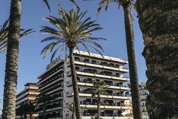 1_rosas_montecarlo_hotel.jpg