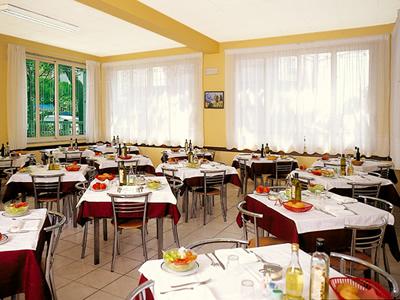 hotel_tokio_restaurant.jpg